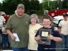 Hilltop Supermarket's 2nd annual Dwayne Byard Memorial BBQ Cook Off )
