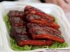 Hilltop Supermarket's 2nd annual Dwayne Byard Memorial BBQ Cook Off