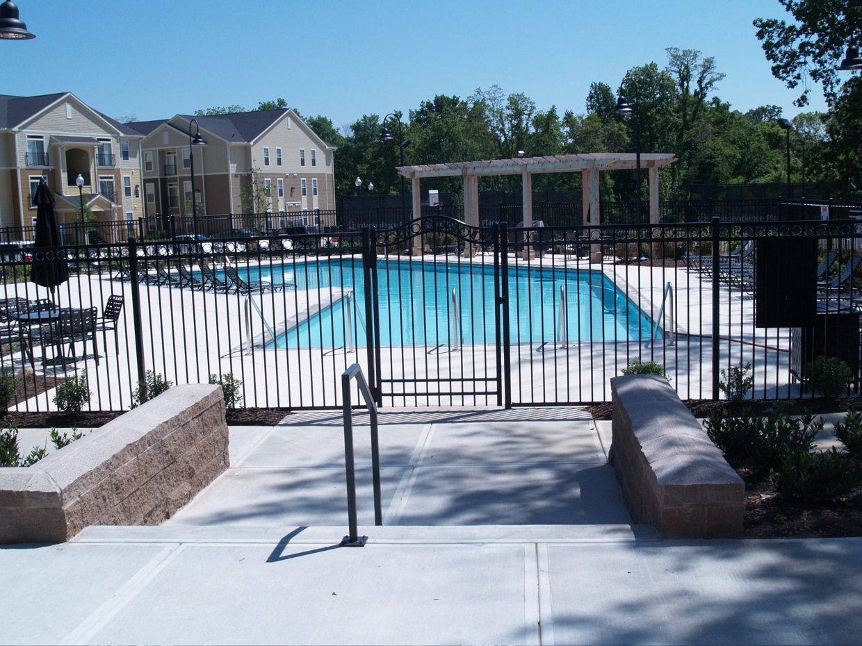 Swimming Pool Archives Clarksville Tn Online
