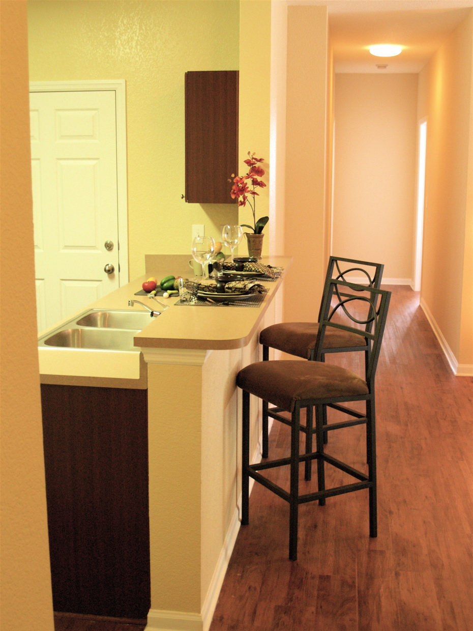 Welcome to your new living place. Independence Place Apartments  A new standard of luxury living