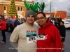 008-jinglejog2012-8-of-260