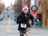 095-jinglejog2012-95-of-260