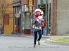 102-jinglejog2012-103-of-260