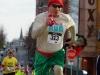 178-jinglejog2012-179-of-260