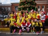 210-jinglejog2012-211-of-260