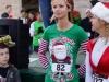 216-jinglejog2012-217-of-260
