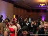 Kenwood Prom