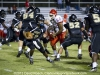Kenwood High School Football vs. Glencliff
