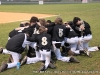 kenwood-middle-vs-rossview-middle-baseball-119