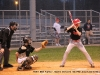 kenwood-middle-vs-rossview-middle-baseball-124