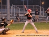 kenwood-middle-vs-rossview-middle-baseball-128