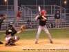 kenwood-middle-vs-rossview-middle-baseball-130