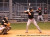 kenwood-middle-vs-rossview-middle-baseball-132