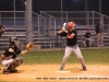 kenwood-middle-vs-rossview-middle-baseball-134