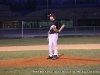 kenwood-middle-vs-rossview-middle-baseball-135