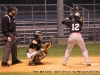 kenwood-middle-vs-rossview-middle-baseball-136