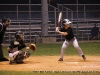 kenwood-middle-vs-rossview-middle-baseball-138