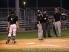 kenwood-middle-vs-rossview-middle-baseball-139
