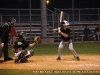 kenwood-middle-vs-rossview-middle-baseball-140