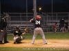 kenwood-middle-vs-rossview-middle-baseball-141