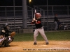 kenwood-middle-vs-rossview-middle-baseball-143