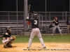 kenwood-middle-vs-rossview-middle-baseball-145