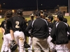 kenwood-middle-vs-rossview-middle-baseball-146