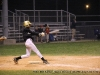 kenwood-middle-vs-rossview-middle-baseball-149