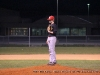 kenwood-middle-vs-rossview-middle-baseball-152