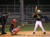 kenwood-middle-vs-rossview-middle-baseball-153