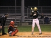 kenwood-middle-vs-rossview-middle-baseball-155