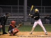 kenwood-middle-vs-rossview-middle-baseball-156