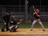 kenwood-middle-vs-rossview-middle-baseball-160