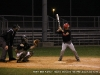 kenwood-middle-vs-rossview-middle-baseball-165