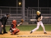kenwood-middle-vs-rossview-middle-baseball-167