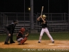 kenwood-middle-vs-rossview-middle-baseball-168