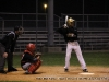 kenwood-middle-vs-rossview-middle-baseball-170
