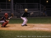 kenwood-middle-vs-rossview-middle-baseball-171