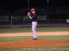 kenwood-middle-vs-rossview-middle-baseball-173