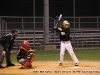 kenwood-middle-vs-rossview-middle-baseball-174