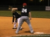 kenwood-middle-vs-rossview-middle-baseball-175