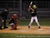 kenwood-middle-vs-rossview-middle-baseball-177