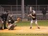 kenwood-middle-vs-rossview-middle-baseball-179