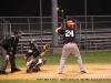 kenwood-middle-vs-rossview-middle-baseball-180