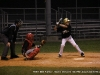 kenwood-middle-vs-rossview-middle-baseball-182