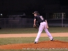 kenwood-middle-vs-rossview-middle-baseball-189