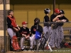 kenwood-middle-vs-rossview-middle-baseball-191