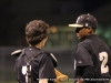 kenwood-middle-vs-rossview-middle-baseball-192