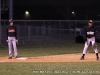 kenwood-middle-vs-rossview-middle-baseball-194