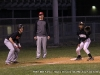 kenwood-middle-vs-rossview-middle-baseball-196
